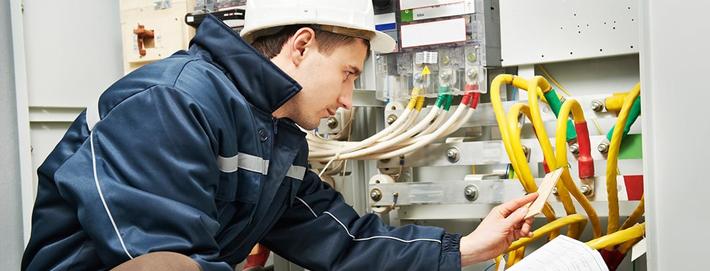 Картинки по запросу Электромонтер по ремонту и обслуживанию электрооборудования обучение преимущества